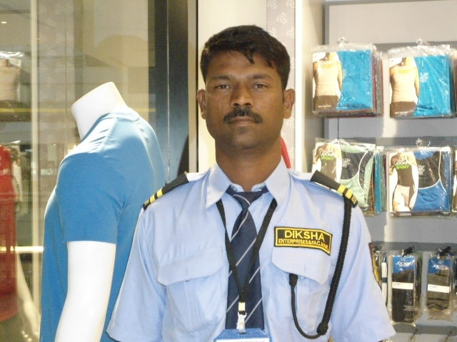 diksha Enterprises