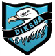 Diksha Enterprises
